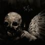 Fallen by Ludic