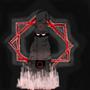 Black Mage by tankhang