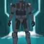 Spartan III Commando by Rennis5