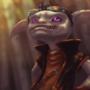 Guildwars 2 Tinkle
