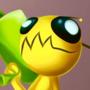 Alien Hoomineed