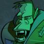 Green Monkey Revamped