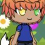 Max the Foxboy