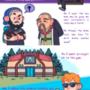 SS Nuzlocke comic pt 5