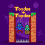 Toodee and Topdee Contest Entry
