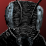 Insect text box profile 2