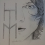 HIM by TBonee