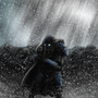 Winterized by VerdRage