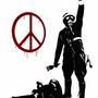 Peace is true by VerdRage