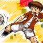 kick the ball by olanov