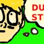 Dubstep by DubstepNachos