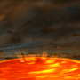 Red Dwarf by Xaltotun