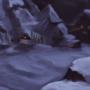 Landscape speedpaint 1