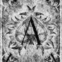 Ace of Spades by MissFae
