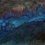 False Sunrise by Hoboweasel