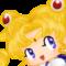 Sailor Moon Chibi-1