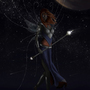 Alatheina by EchoRun