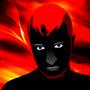 Soul of Rage by MrCongeniality