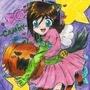 Happy Holloween In April!! :D by Anim3xl0v3r
