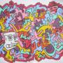glitch-splat by mraw