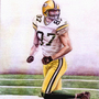 Jordy Nelson or something by Lowgan
