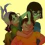 Bobs Kids by haehyun