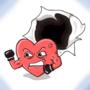 Heart Attack by Garemoth