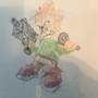 Pico Drawing