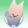 cat bucket!!