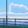A Nice View