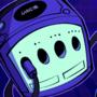 Nintendo Shitcube