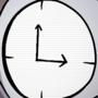Clock Mecha