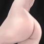 Butt Study