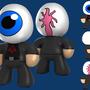 Blinky 2