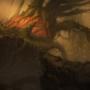 Heart of the Swamp by ThePrisoner
