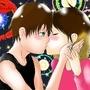 Love<3 by Anim3xl0v3r