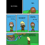 Chibigamers #3 by VGamer21