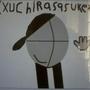 XxchirasasukeXx by XXXX1234