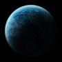 Planet 5