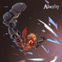 Alacrity AIR SPLITS by Jettyjetjet