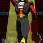 Quick Flamenco by Nintendoart
