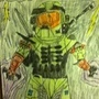 Combat Ready Spartan by WHOLEASS