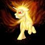 Twilight goes berserk by vermilion777