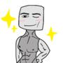 Roblox man ;)