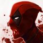 Hmm Deadpool
