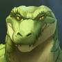 Croc commission