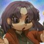 Misato katsuragi fanart