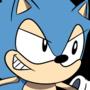 SonicDosHedgehog