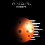 Audio portal planet