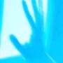 Blurheart Bluelight
